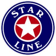 mp starline logo resized