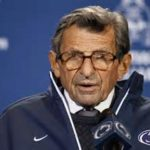 cap happy valley joe paterno
